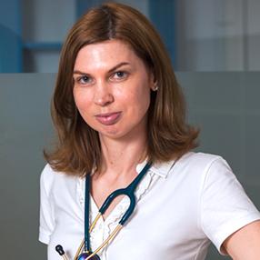 dr.sokolova