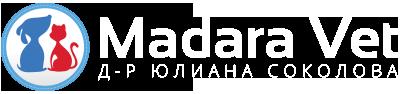 Madara Vet